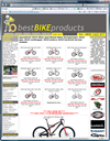 Best Bike Products