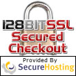 Secure Site Logo